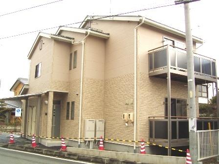 長野市篠ノ井御幣川335