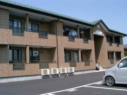 長野市篠ノ井会728