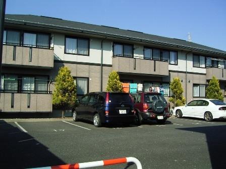 長野市篠ノ井二ツ柳字中条2206-1