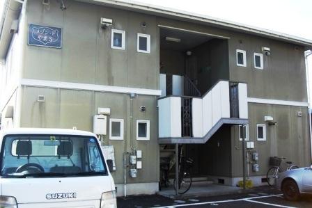 長野市篠ノ井会188