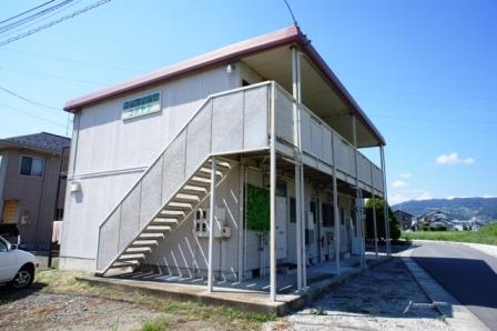 長野市篠ノ井会831-1