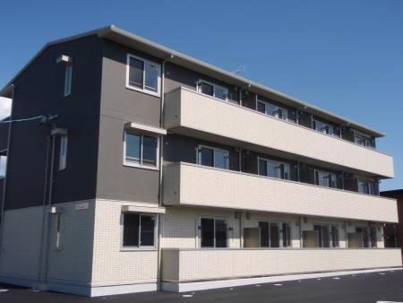 長野市篠ノ井東福寺1403