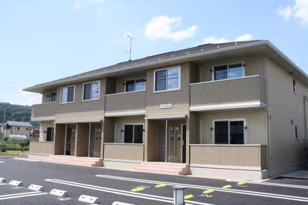 長野市篠ノ井二ツ柳3181