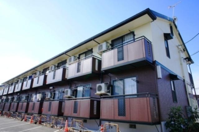 長野市篠ノ井二ツ柳2077-1