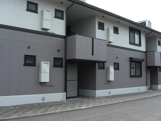 長野市篠ノ井二ツ柳2006-1