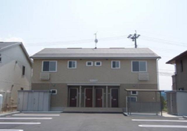 長野市篠ノ井杵淵 67-22