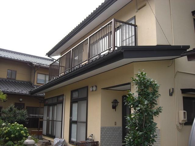 長野市篠ノ井二ツ柳2178-8