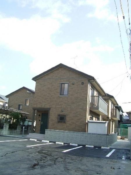 長野市篠ノ井二ツ柳1902-1