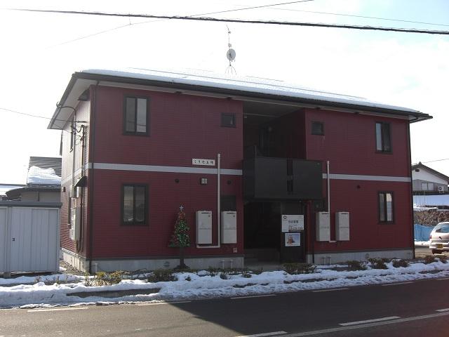 長野市篠ノ井布施五明82-4