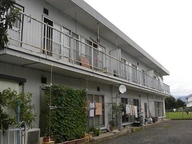 長野市篠ノ井会385-3