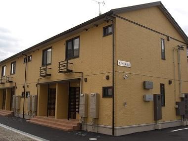 長野市篠ノ井会48-2
