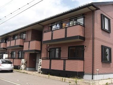 長野市篠ノ井会627-2