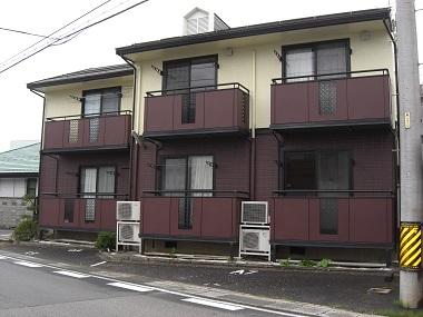 長野市篠ノ井二ツ柳2235-2