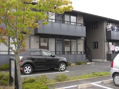 長野市篠ノ井会841-1