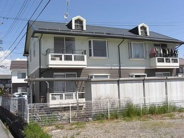 長野市篠ノ井会847-1