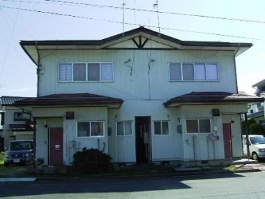 長野市篠ノ井会351-12