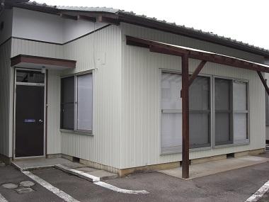 長野市篠ノ井御幣川54-5