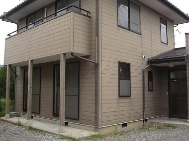 長野市篠ノ井二ツ柳2074-1