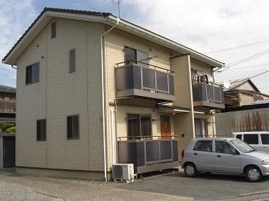 長野市篠ノ井御幣川 594-5
