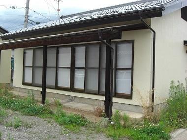 長野市合戦場1-20-2