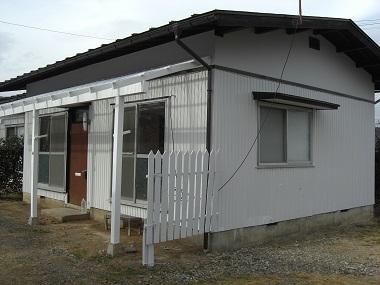 長野市篠ノ井岡田196-1